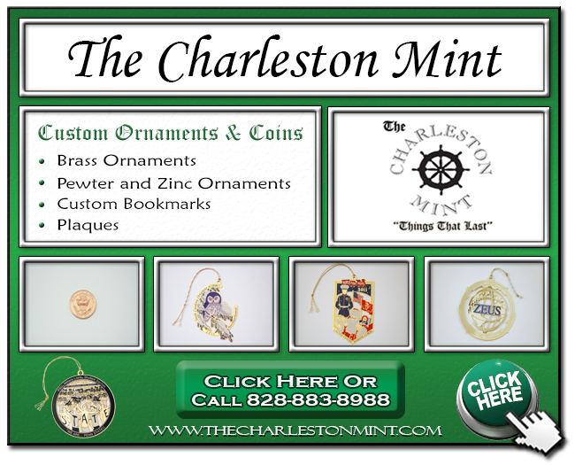 clickable add the charlston mint 5