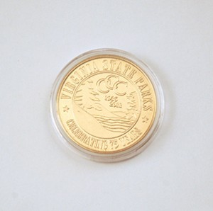 custom-commemorative-coins