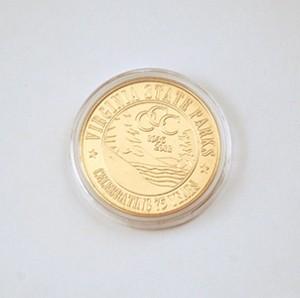 custom-commemorative-coins