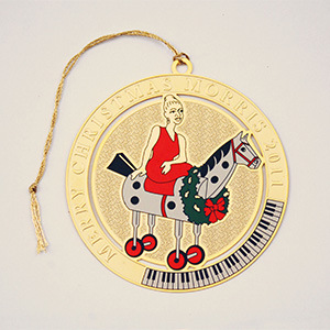 custom-christmas-ornaments